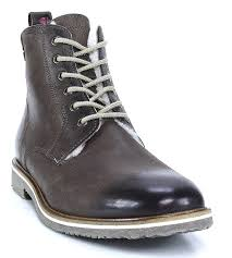 tex womens boots australia lloyd s shoes boots sale australia shop lloyd s