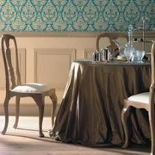 uk home interiors raised panels by uk home interiors