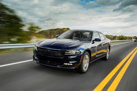 awd dodge charger 2017 dodge charger overview cars com