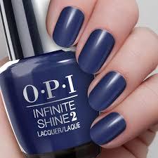 get ryd of thym blues infinite shine opi