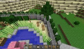 Minecraft Garden Ideas Amazing Minecraft Zen Garden Ideas Ideas Garden And Landscape