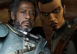 film ghost team star wars rebels first look at saw gerrera season 3b star wars