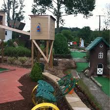 Golf Net For Backyard by Range Lutz Golf Pictures On Extraordinary Backyard Golf Driving