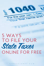 Post Your Resume Online For Free by Best 25 Federal Income Tax Ideas On Pinterest Tax And Revenue