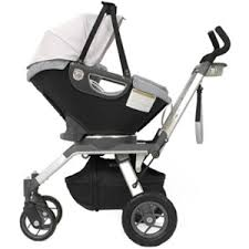 strollers for babies stroller buying guide for parents orbit baby baby strollers