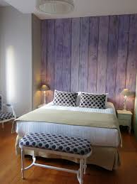faire chambre d hote chambres d hôtes les écrins à orbey alsace a la conquête de l est