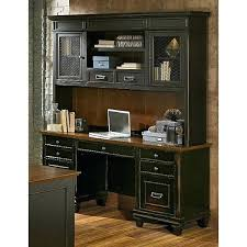 office desk with hutch innovative home office desk nice home