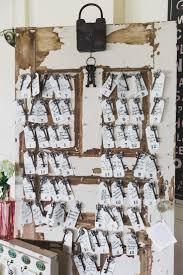 decoration theme paris best 25 paris themed weddings ideas on pinterest paris theme