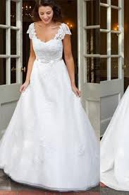 cheap bridal dresses cheap white wedding dresses with sleeves custom made