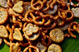 Best Comfort Food Snacks 17 Best Tasting Junk Food Snacks To Buy At The Grocery Store