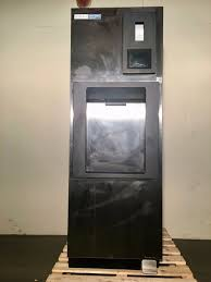 steris amsco century g 116 gravity steam sterilizer u2022 4 000 00
