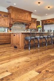 rustic looking flooring laferida com