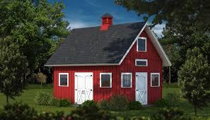 burlington plans u0026 information southland log homes