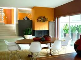 color schemes for homes interior home interior painting color combinations simple kitchen detail