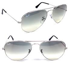 ray ban thanksgiving sale yellow ray bans aviator www tapdance org
