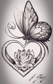 butterfly tattoos for http best wonderful tatoos