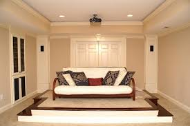crown molding lighting crown molding on with catherderal celing for led lights carpentry
