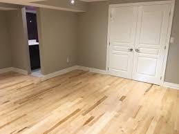 basement renovations oakville renovation contractor oakville