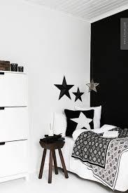 Chambre Ado Fille Noir Et Emejing Chambre Noir Et Blanc Ado Ideas Design Trends 2017