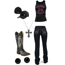 brantley gilbert earrings i am obssesed with brantley gilbert lol polyvore