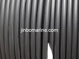 marina power and lighting cj96 sc flame retardant marine power lighting cable 0 6 1kv