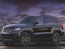 2012 jeep grand cherokee review cargurus 2017 jeep grand cherokee overview cargurus jeep grand cherokee