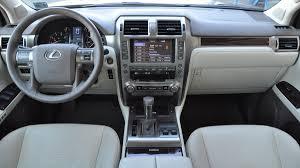 lexus interior 2014 2014 lexus gx 460 premium u2013 yourchoiceautobrokers