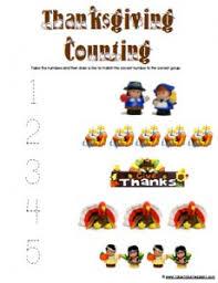 10 preschool friendly thanksgiving printables we kindred