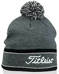 new ping winter classic knit beanie hat sports