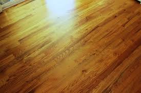 Laminate Flooring Cleaning Instructions How To Clean Wood Floors
