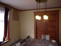 custom interior paint color portland remodeling portland