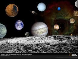 solar system wallpapers solar system wallpapers 1920 1200 solar system wallpaper 31