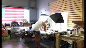 gift card reseller pics for ebay mail time 100 gift card winner reseller vlog