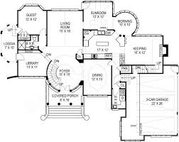 Luxury Homes Plans Designs - duncan castle plan tyree house plans fl luxihome