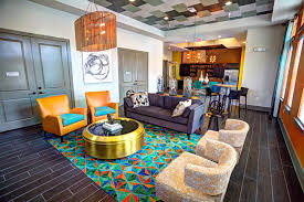 future home interior design multifamily interior design s future hpa design