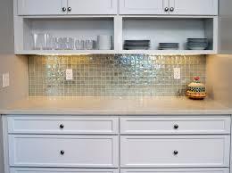 decadent design ideas for your custom home