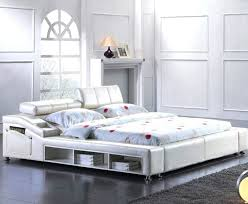 Goodwill Bed Frame Goodwill Bed Frame Bed Frames Nc Image Of King Size Bed
