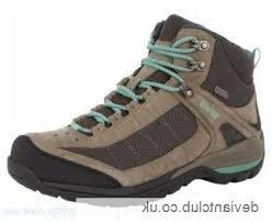 womens hiking boots canada teva kimtah mid event mesh womens hiking boots brown canada website