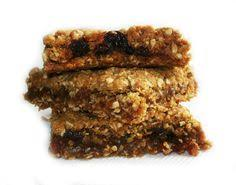 oatmeal mincemeat cookies vegan plantbased earth balance made