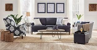 kitchen interiors natick casual contemporary and furniture boston interiors
