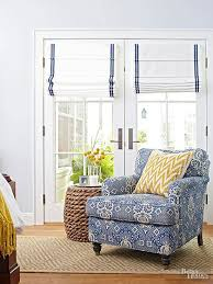 Window Treatment For French Doors Bedroom Best 25 Curtains For French Doors Ideas On Pinterest French