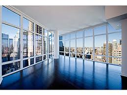 3 bedroom apartments nyc for sale new condo apartments and new properties for sale in nyc real