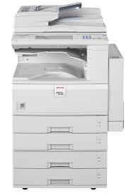 rental ricoh copier machine mp3010 end 9 10 2017 11 15 am