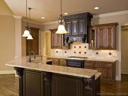 Two Tone Painted Kitchen Cabinet Ideas Two Tone Painted Kitchen Cabinets All About House Design Best