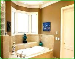 home interior and gifts catalog popular bathroom colors 2017 cool bathroom paint colors popular
