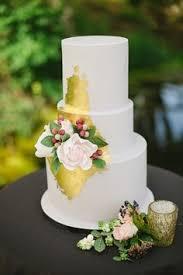 hydrangea u0026 peony wedding cake apple tree cakes u0026 crafts ltd http