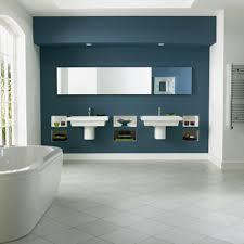 bathroom gorgeous image of bathroom decoration using light grey