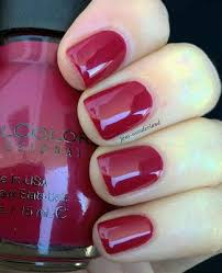 484 best my nail polish collection images on pinterest nail