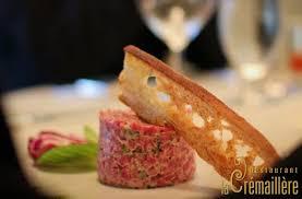 cuisine gastronomique tuango 20 pour 40 de cuisine gastronomique française et italienne