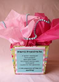 cinderella party favors my creative stirrings cinderella party favors